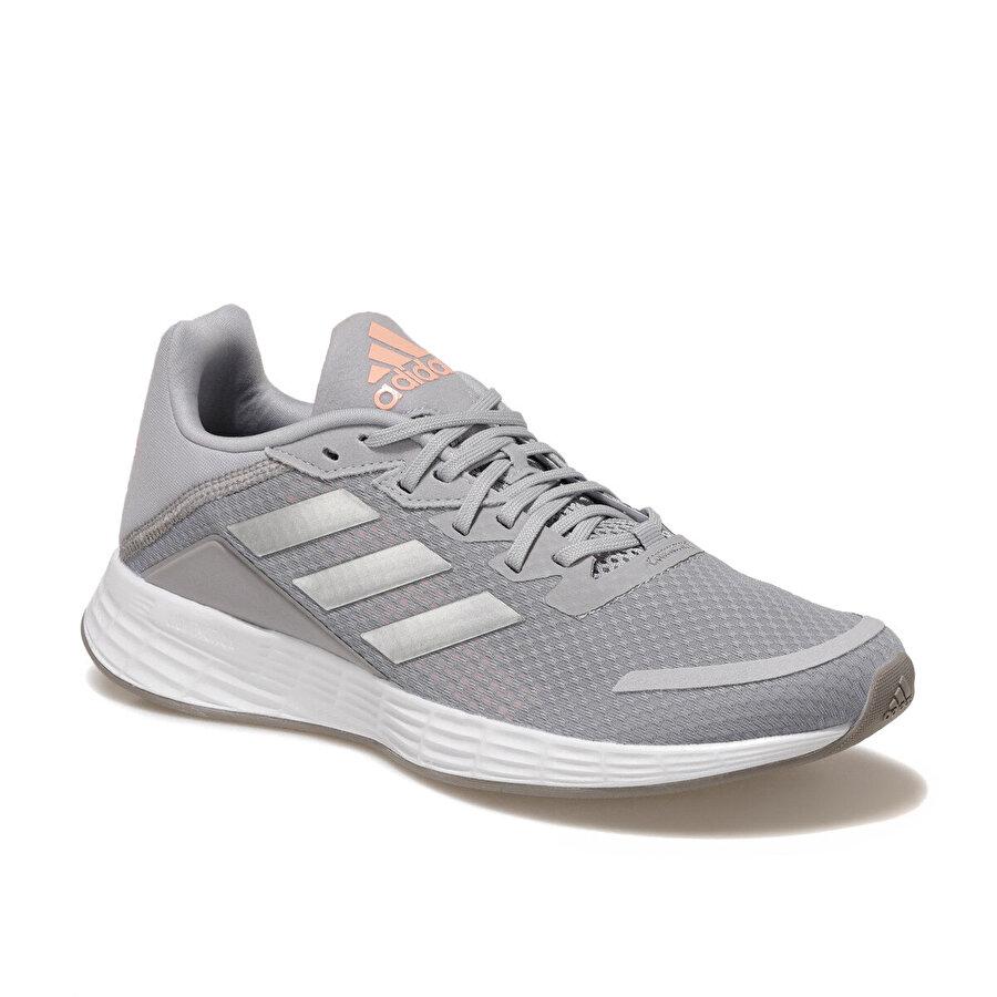 adidas DURAMO SL K Çok Renkli Kadın Koşu Ayakkabısı