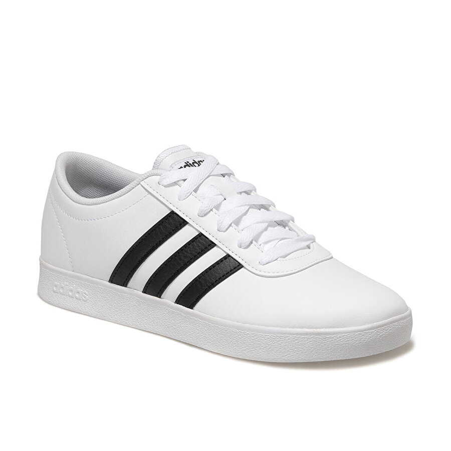adidas LITE RACER CLN Beyaz Erkek Koşu Ayakkabısı