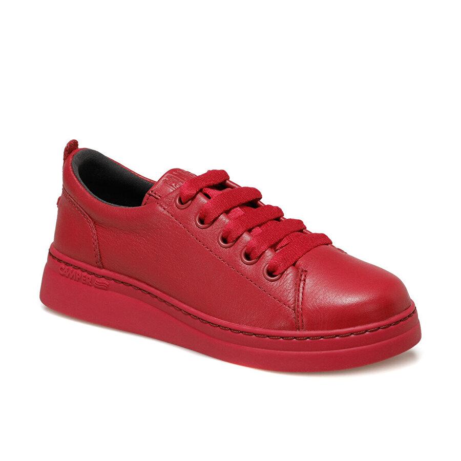 Camper RUNNER UP KIDS Pembe Kız Çocuk Sneaker Ayakkabı