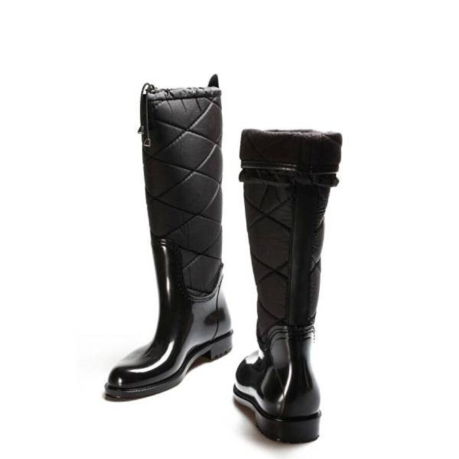 Fast Step Kadın Yağmur Çizme 933SZA515