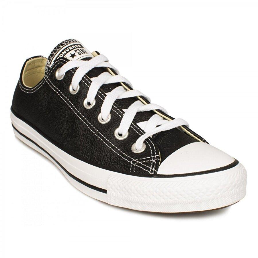 Converse 132174C Chuck Taylor All Star Siyah Unisex Ayakkabı