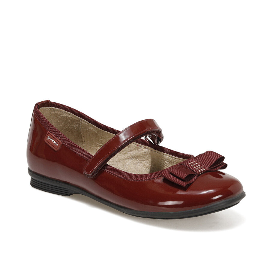 GARVALİN 131601 GARVALIN Çok Renkli Kız Çocuk Casual Ayakkabı