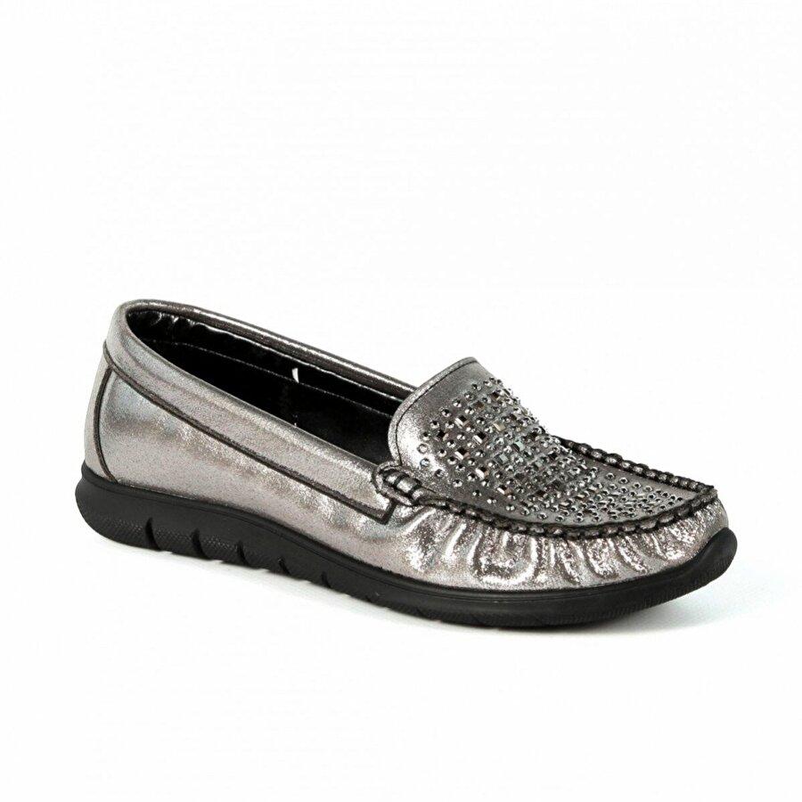Hayati Arman Kadın Comfort Ayakkabı