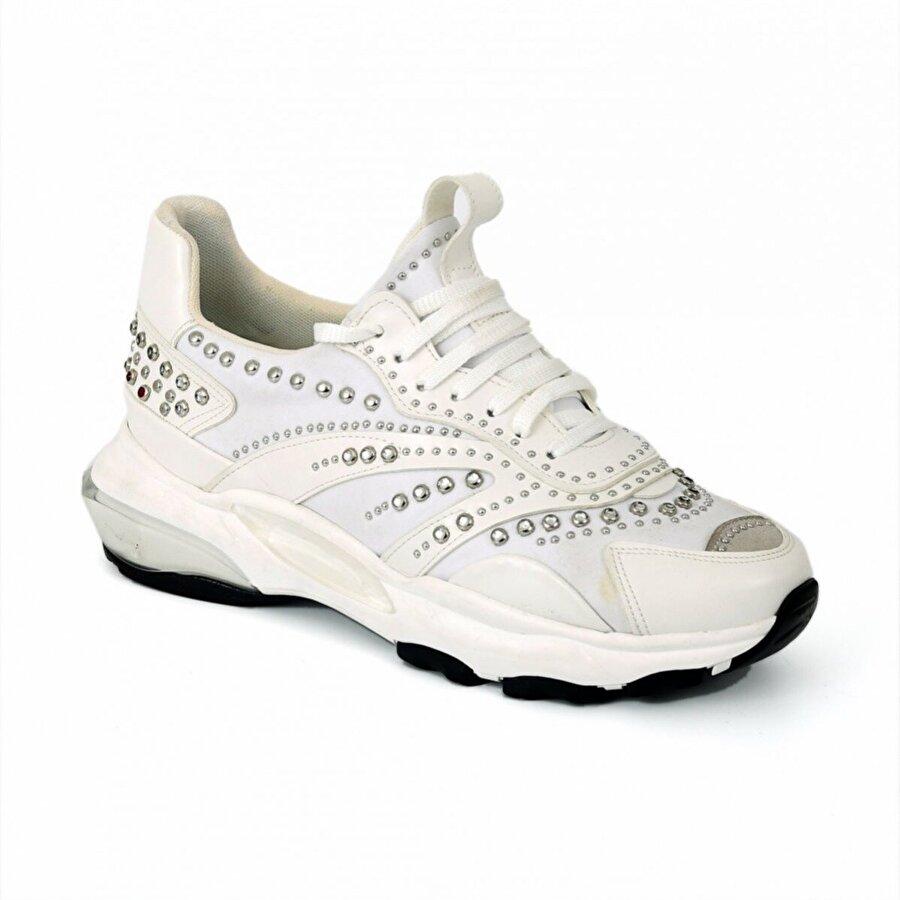 Hayati Arman Kadın Spor Ayakkabı & Sneaker