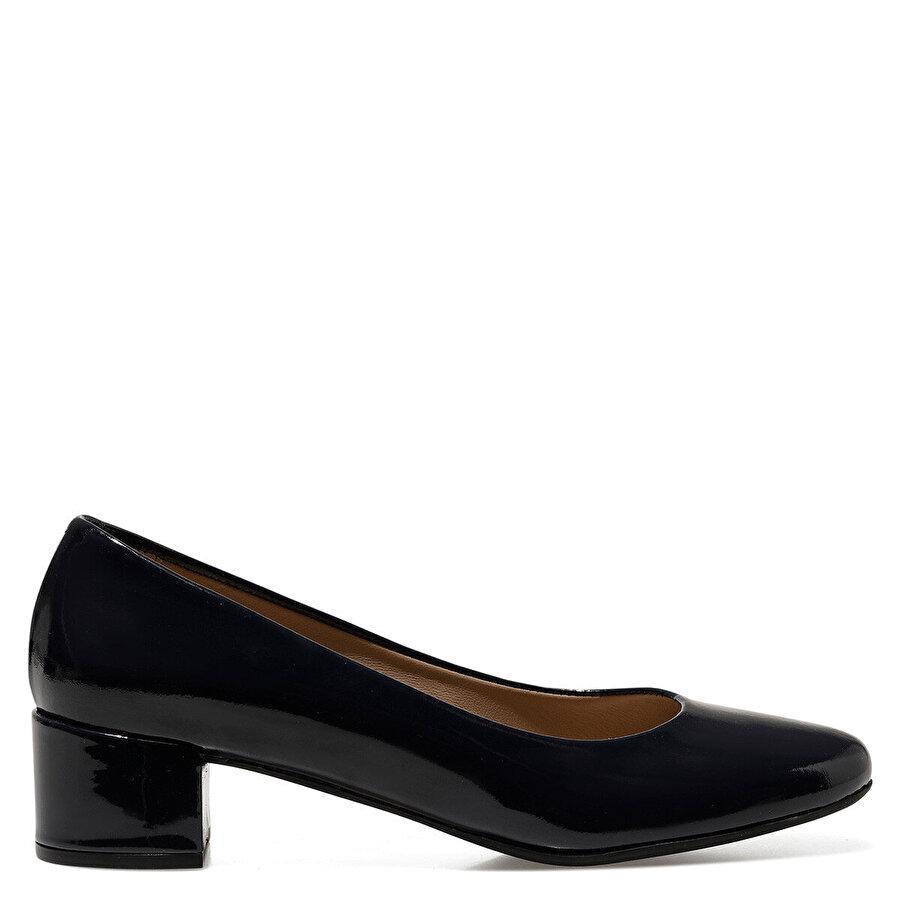 İnci SERRINA Lacivert Kadın Gova Ayakkabı