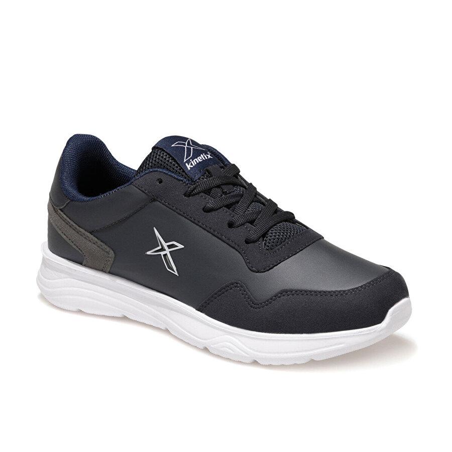Kinetix TAGEN M Lacivert Erkek Sneaker Ayakkabı