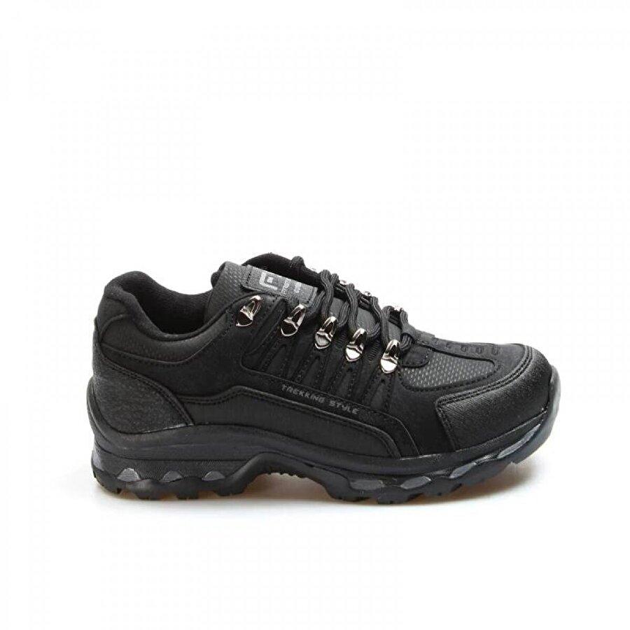 Fast Step Kadın Outdoor Ayakkabı 865ZA6020
