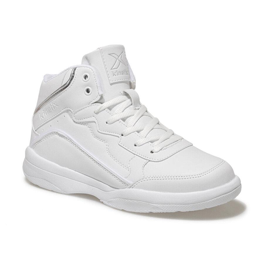 Kinetix VIVID W Beyaz Kadın Sneaker Ayakkabı