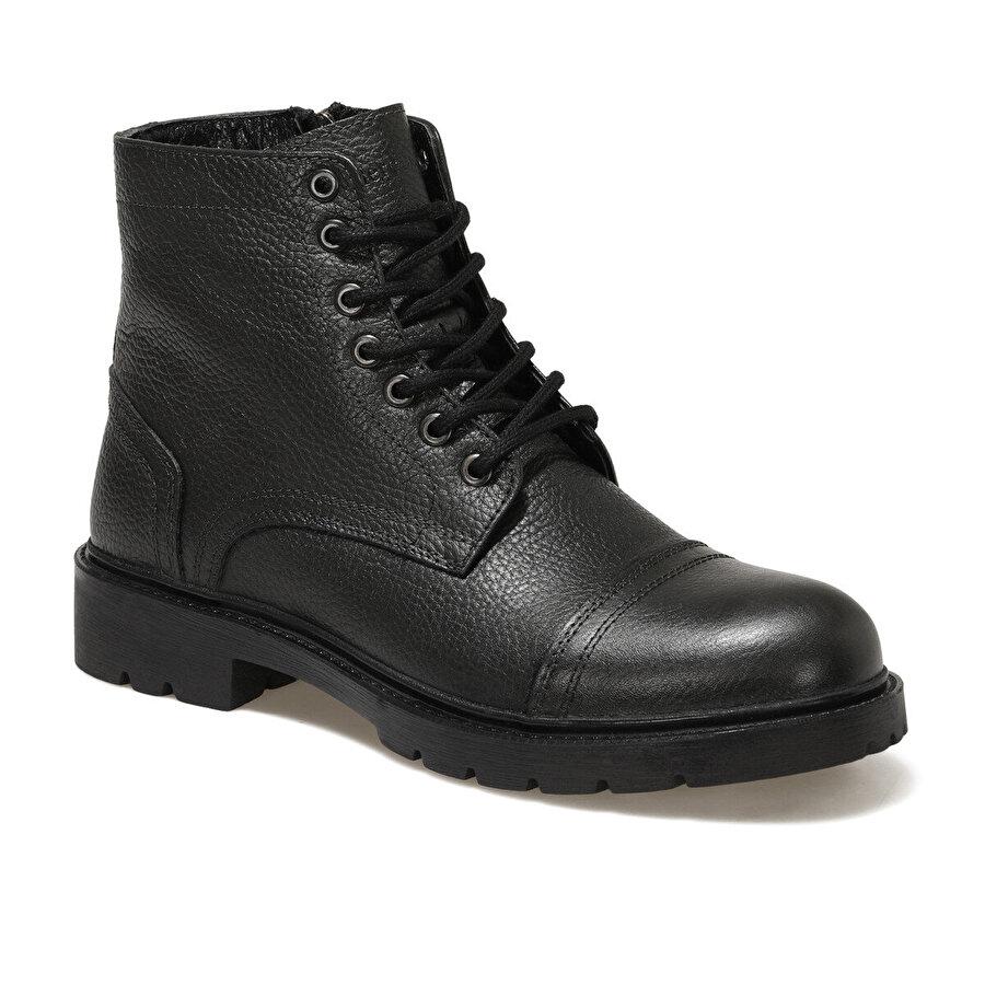Mercedes DUKE Haki Erkek Ayakkabı