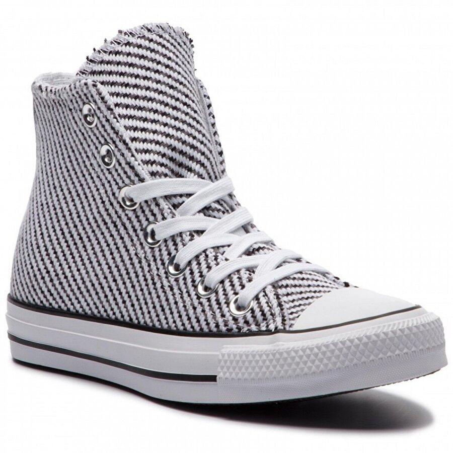 Converse KADIN  Sneaker Ayakkabı 562460C