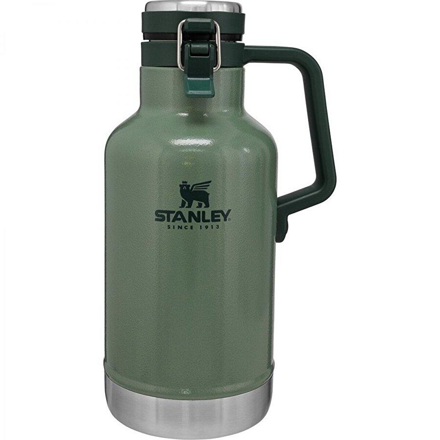 Stanley Klasik Vakumlu Termos 1.9 Lt