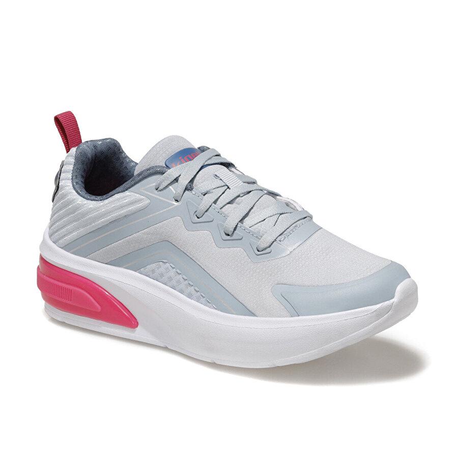 Kinetix LEXA W Mavi Kadın Koşu Ayakkabısı