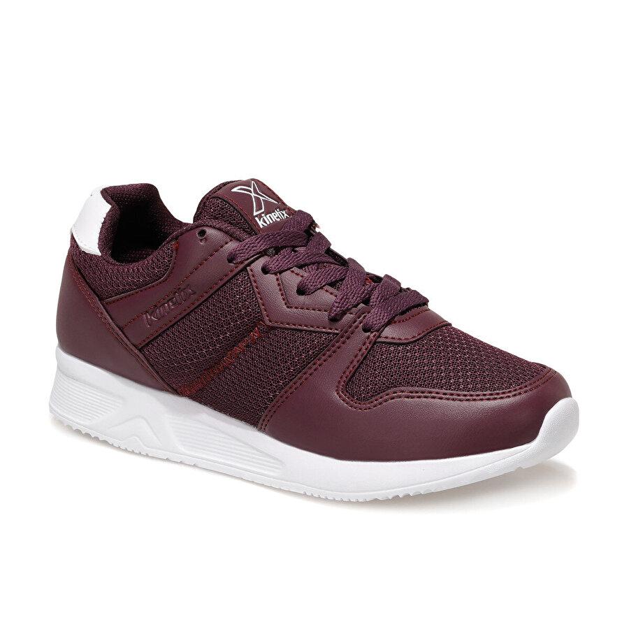Kinetix SAGEL W 1FX Mor Kadın Sneaker Ayakkabı