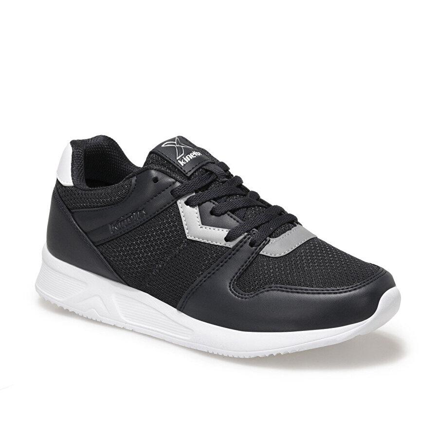 Kinetix SAGEL M 1FX Lacivert Erkek Sneaker Ayakkabı