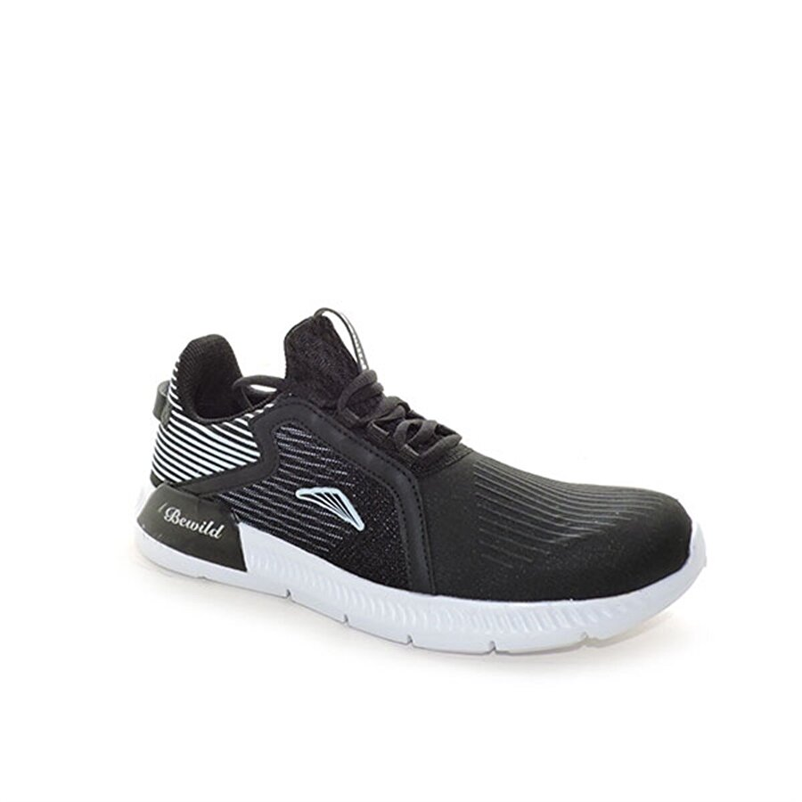 AKINALBELLA Akınalbella  Erkek Spor  Sneaker Ayakkabı