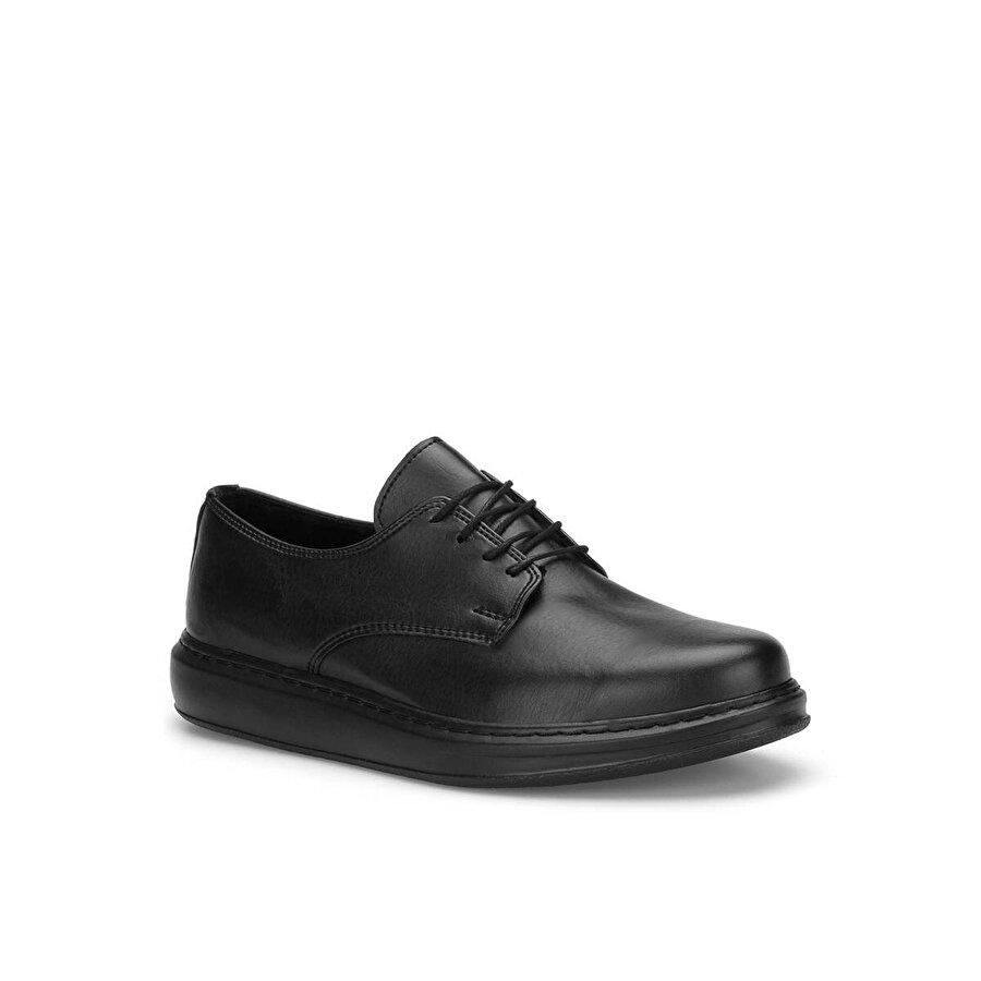 Dark Seer DS.CHK003 Günlük Ayakkabı 2020 Erkek