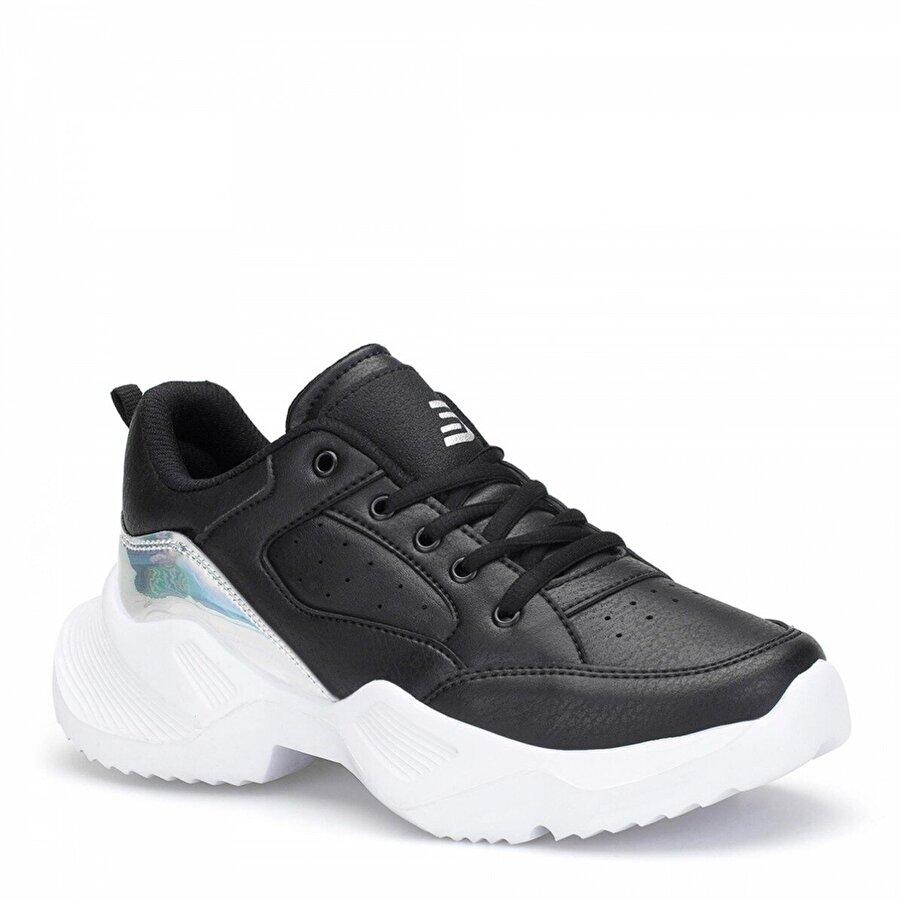 Dark Seer DS.MJ1880 Kadın Sneaker