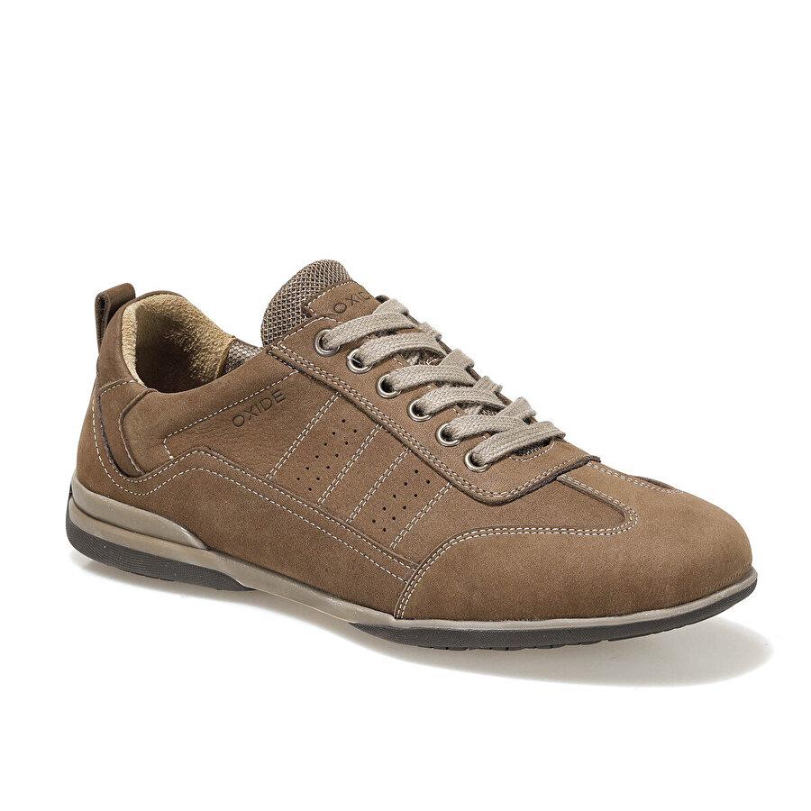 Oxide ZEK-94 1FX Vizon Erkek Günlük Ayakkabı