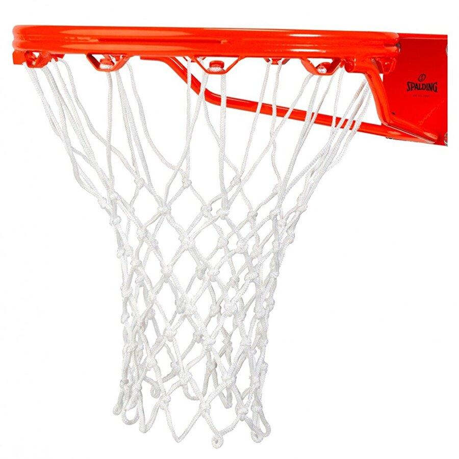 SPALDİNG 8235SCNR Heavy Duty Basketbol Ağı