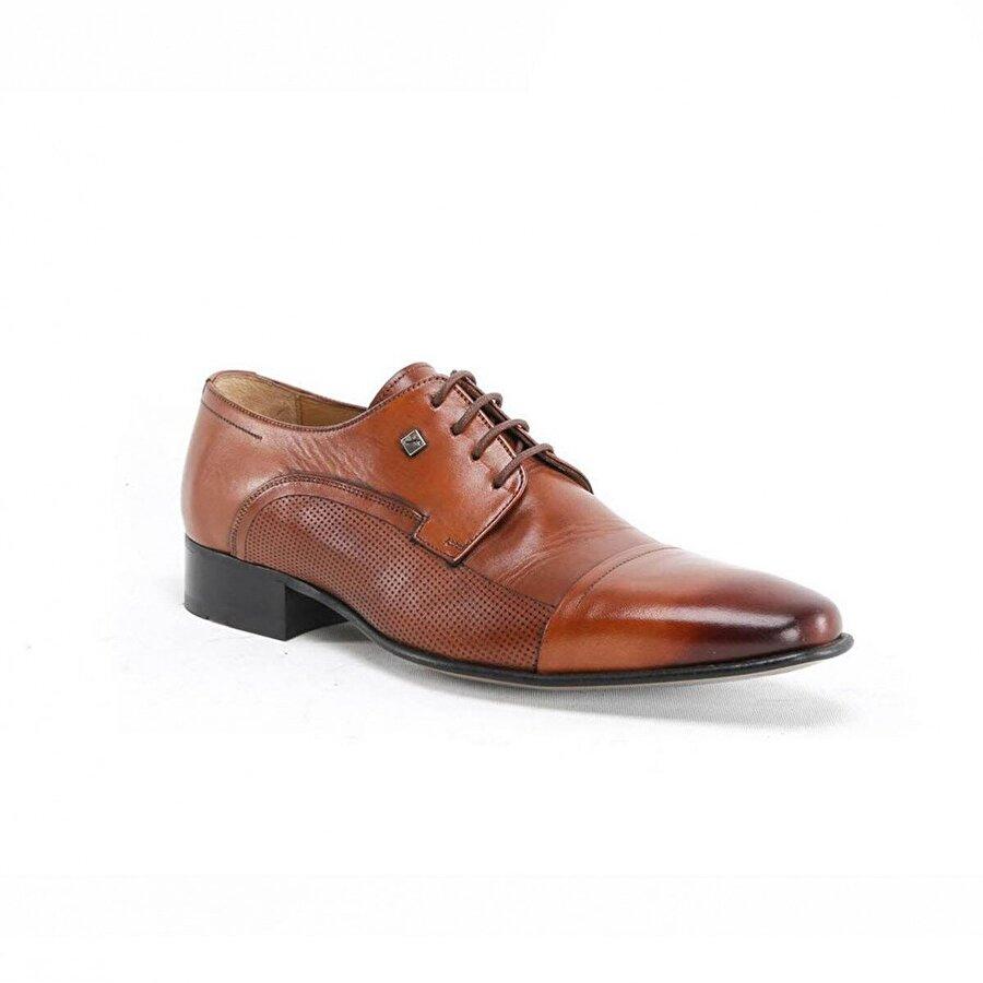 FOSCO 2239 Neolit Taban Erkek Ayakkabı