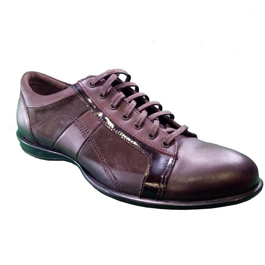DOĞAN Doğan 914 Erkek Ayakkabı