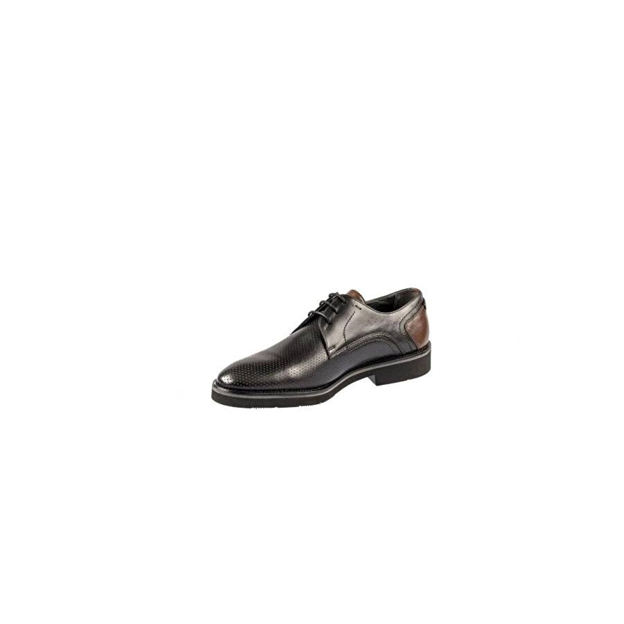 FOSCO 9129 Erkek Ayakkabı