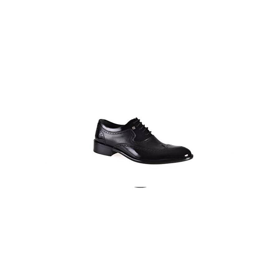 FOSCO 3024 Neolit Taban Erkek Ayakkabı