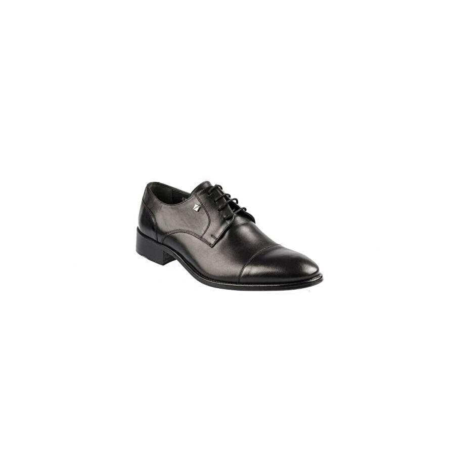 FOSCO 3002 Neolit Taban Erkek Ayakkabı