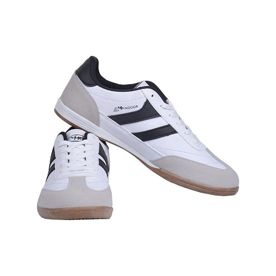 MP M.P 1512 Indoor Erkek Spor Ayakkabı