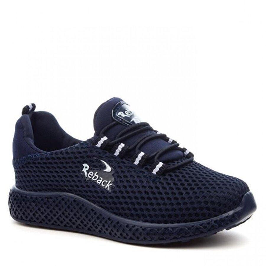 Reback 2150 Patik Çocuk Spor Ayakkabı