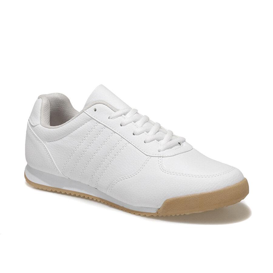 Panama Club OZA 1FX Beyaz Erkek Sneaker