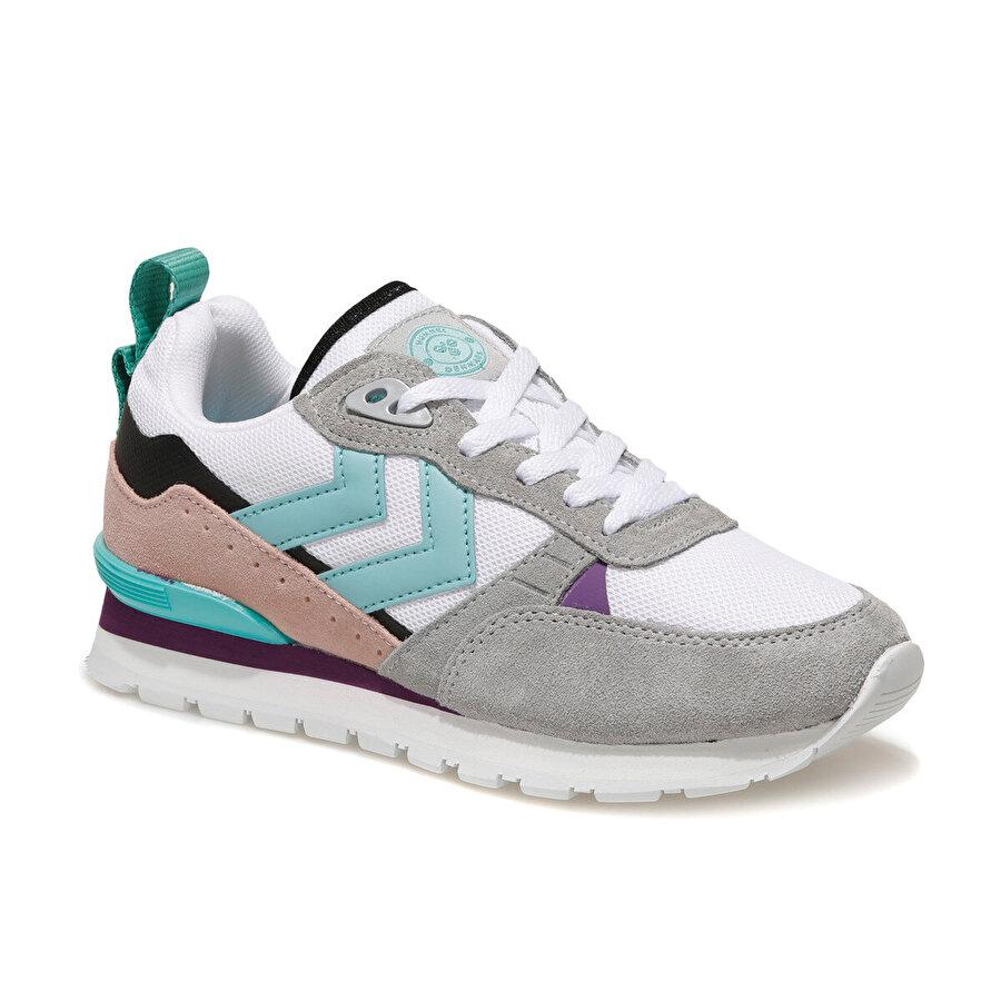 Hummel HML THOR Beyaz Kadın Sneaker