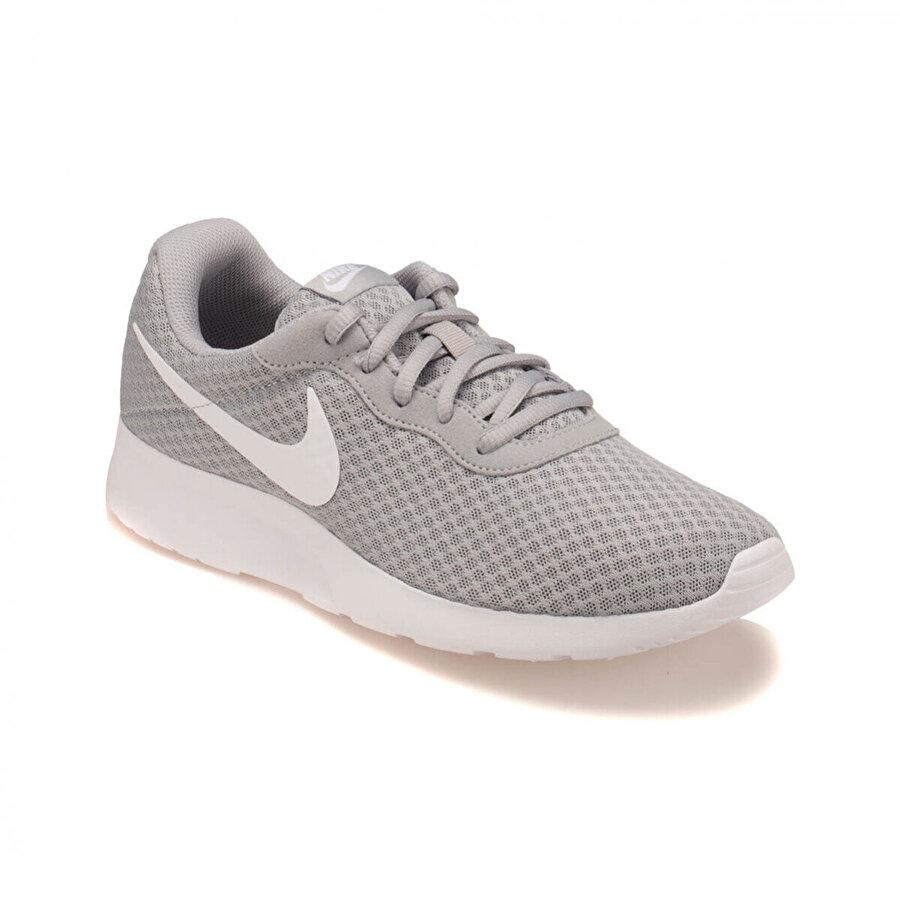 Nike TANJUN Gri Erkek Sneaker