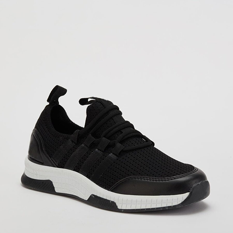 Muggo MGFORCE01 Erkek Sneaker Ayakkabı