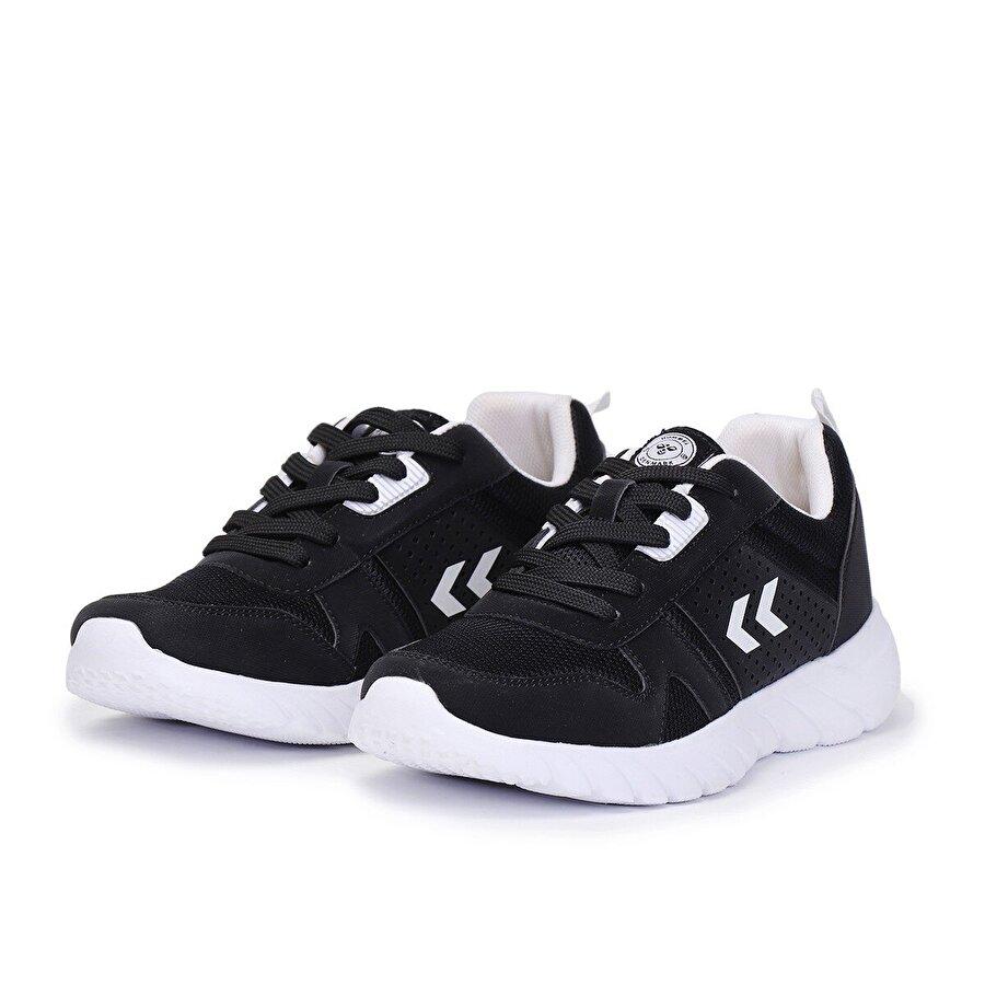 Hummel HMLVERONA Siyah Kadın Koşu Ayakkabısı
