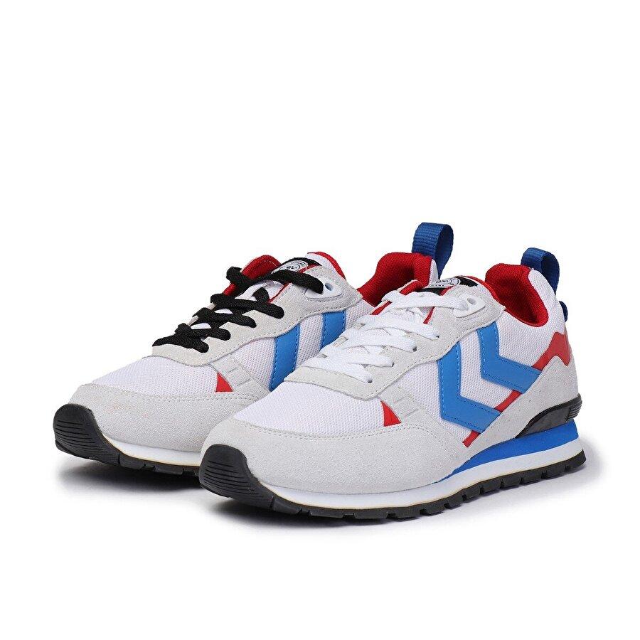 Hummel HML THOR Beyaz Erkek Sneaker