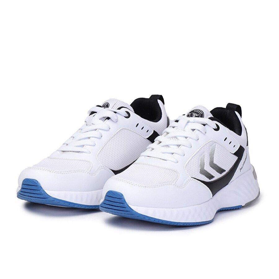 Hummel HMLNEO Beyaz Erkek Koşu Ayakkabısı