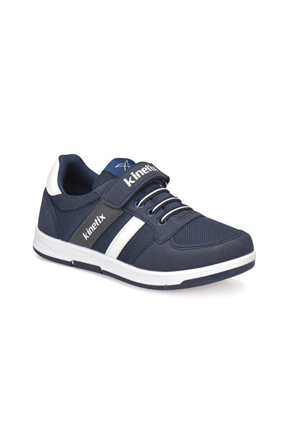 Kinetix UPTON Lacivert Erkek Çocuk Sneaker