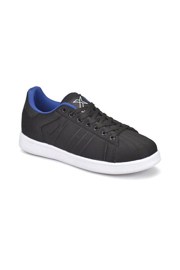 Kinetix ADRAN TX W Siyah Kadın Sneaker