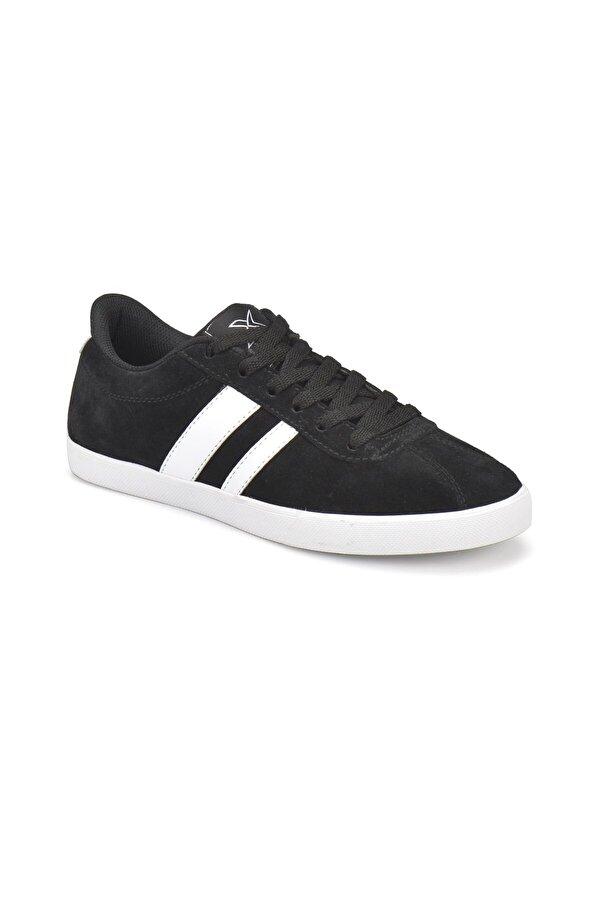 Kinetix TALE L W Siyah Kadın Sneaker