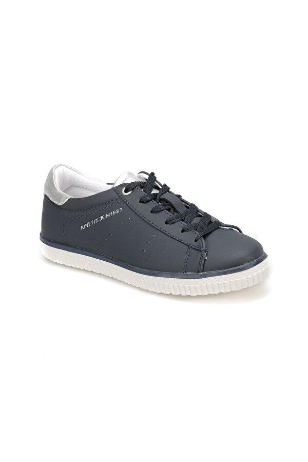Kinetix WHITNEY Lacivert Kadın Sneaker