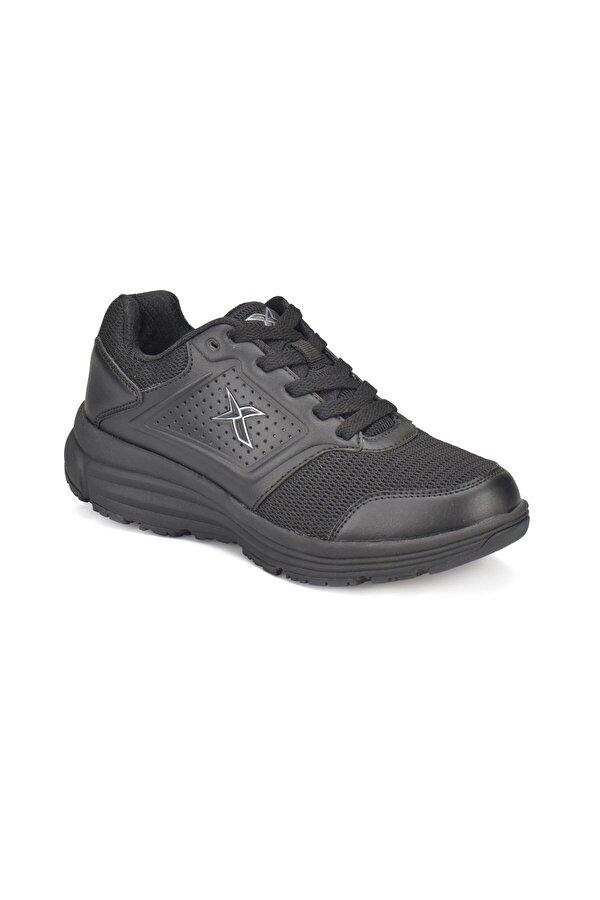 Kinetix LIANA Siyah Kadın Sneaker