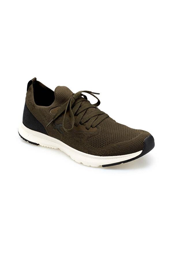 Kinetix CORSA Yeşil Erkek Koşu Ayakkabısı