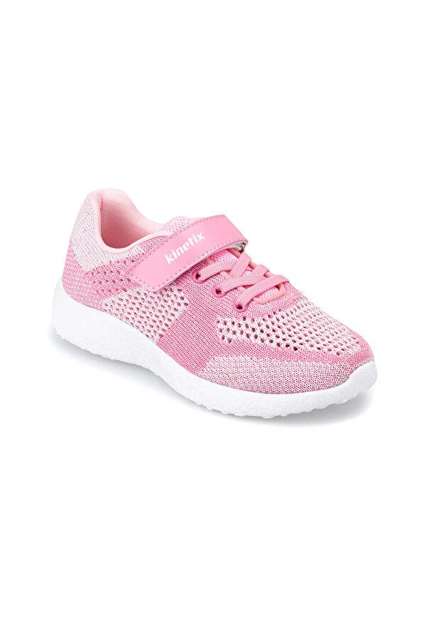 Kinetix CARE J Pembe Kız Çocuk Yürüyüş Ayakkabısı