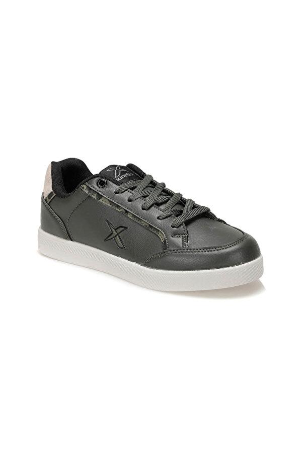 Kinetix NEVAN M 9PR Haki Erkek Çocuk Sneaker