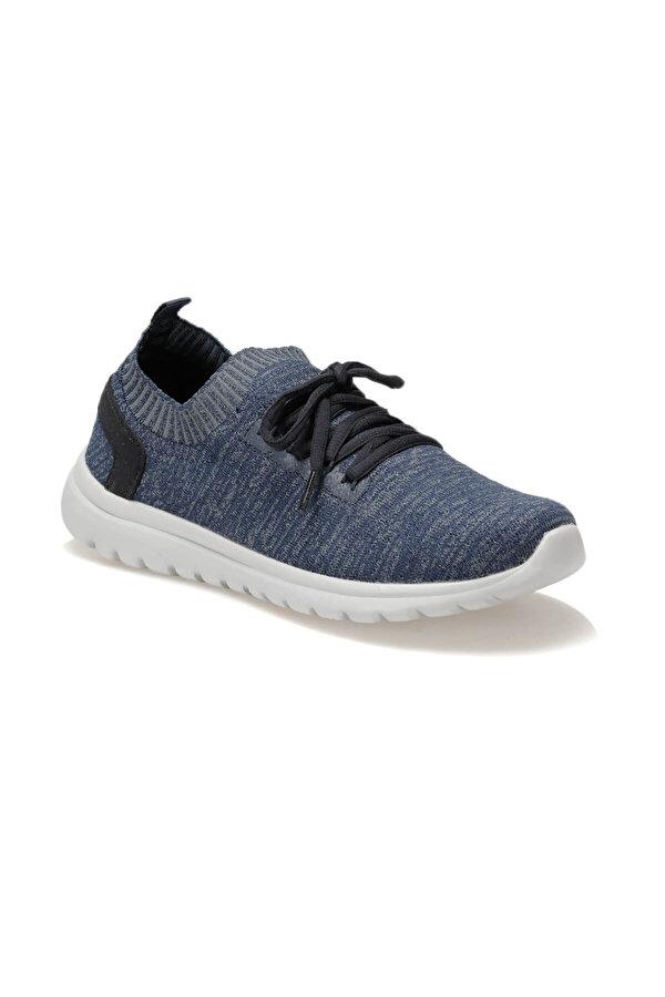 Kinetix NITO Lacivert Erkek Sneaker