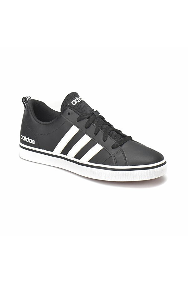 Adidas VS PACE Siyah Erkek Sneaker