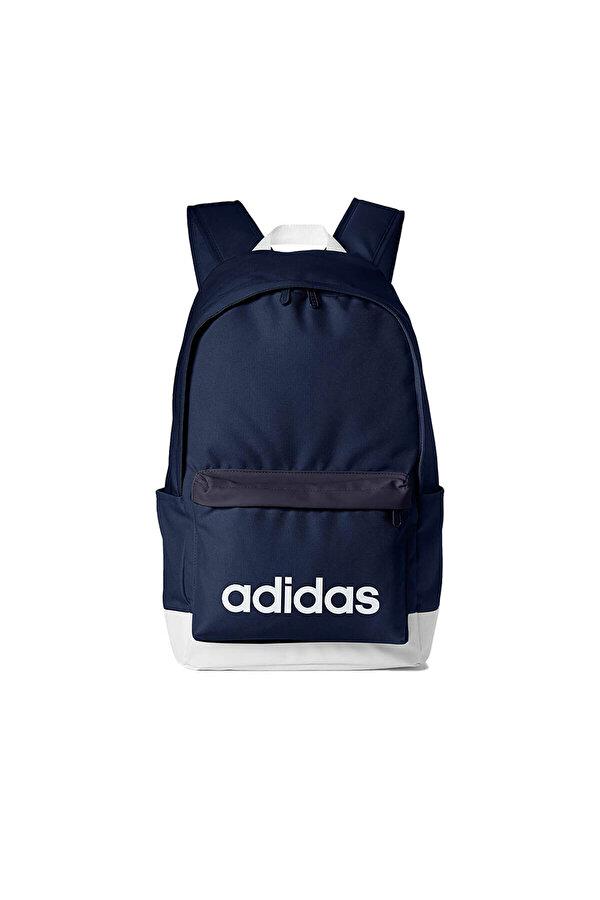 Adidas LIN CLAS BP XL Mavi Unisex Sırt Çantası