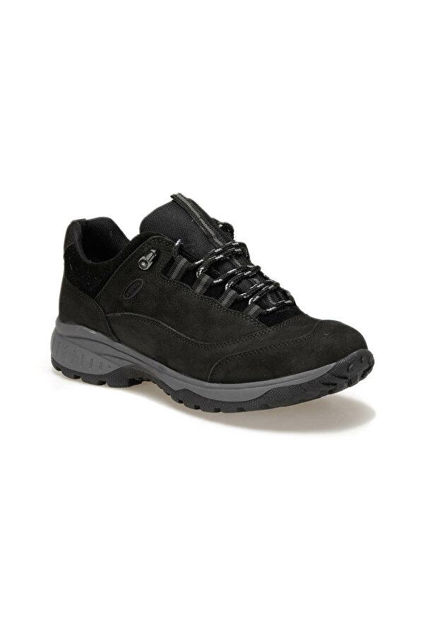 Kinetix JAMIE 9PR Siyah Erkek Outdoor Ayakkabı