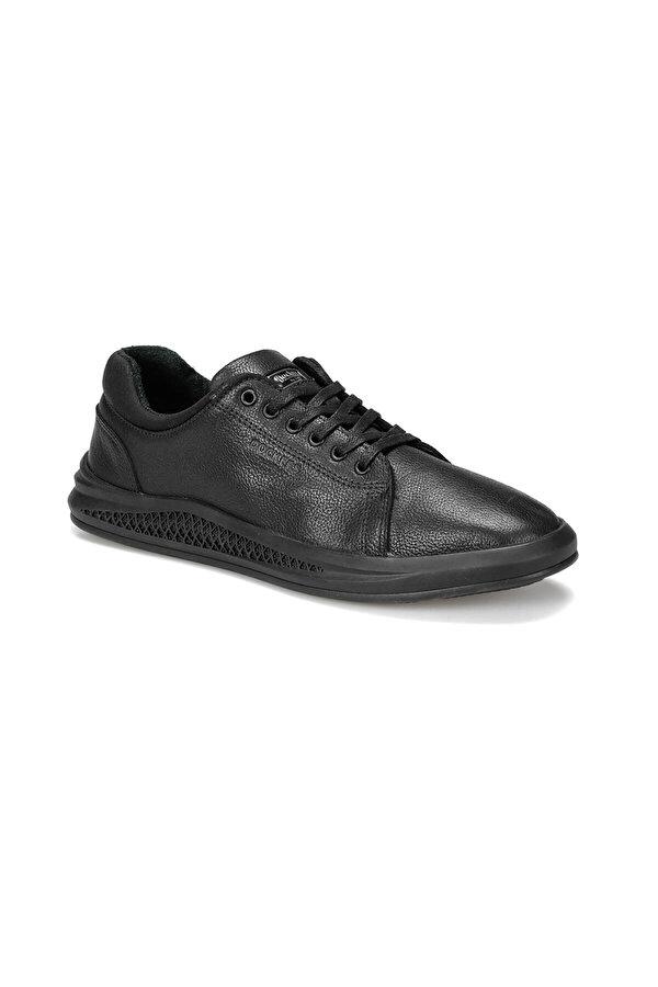 Dockers by Gerli 227227 9PR Siyah Erkek Ayakkabı